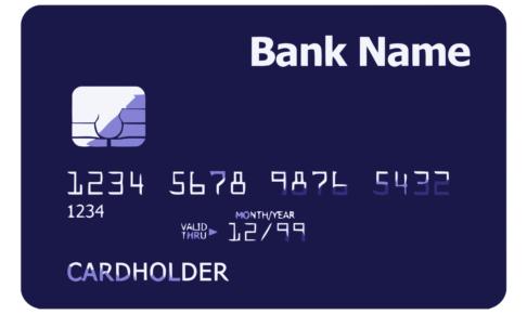 大学生 クレジットカード